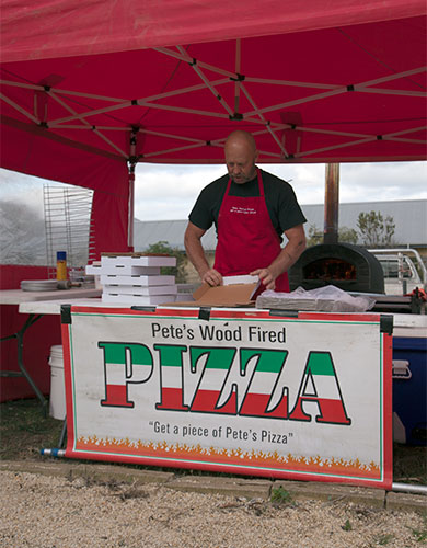 Petes-Wood-Fired-Pizza-about-us