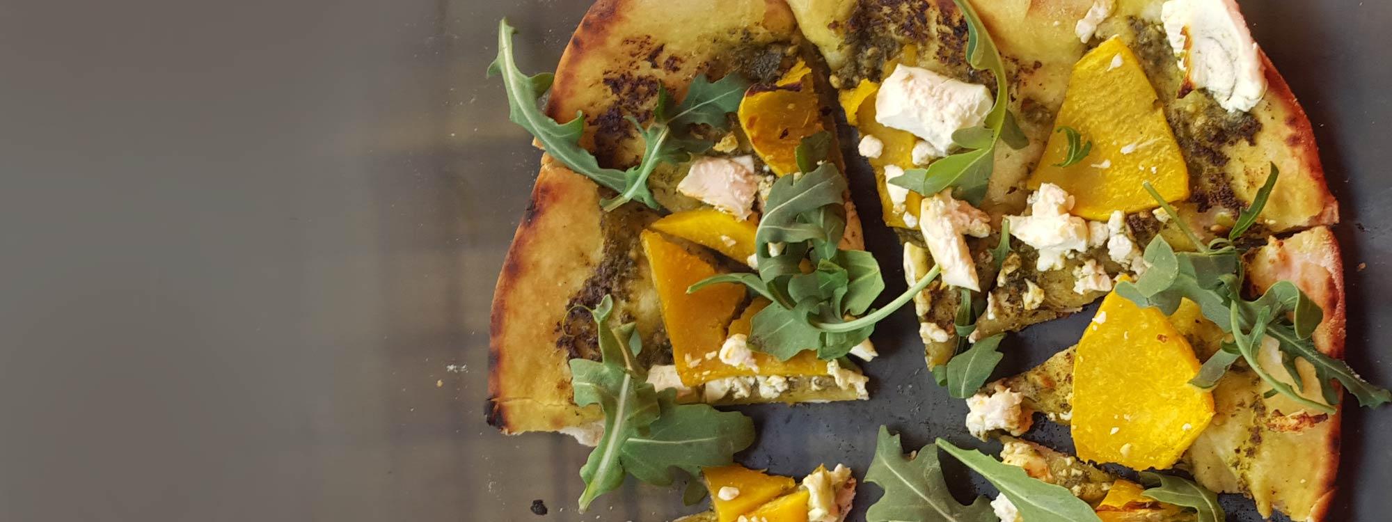 pizza-close-up-slider