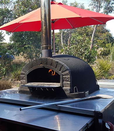 Our-wood-fired-pizza-ovens