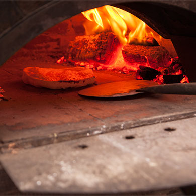 Petes-Wood-Fired-Pizza-catering