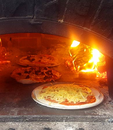 Pete's-Wood-Fired-Pizza-why-us